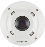 Brickcom MD-H600Np-360-AL-DN