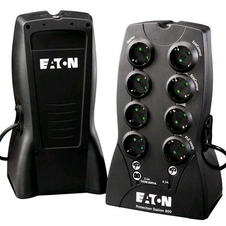 Eaton Protection Station 650 USB