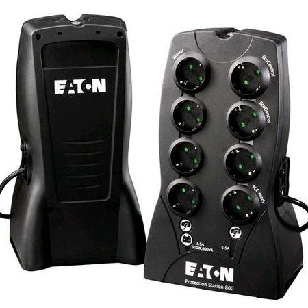 Eaton Protection Station 650 USB