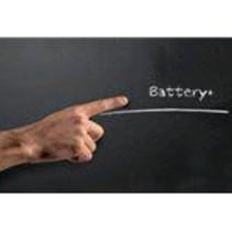 Eaton Battery+ uitgebreide serviceovereenkomst