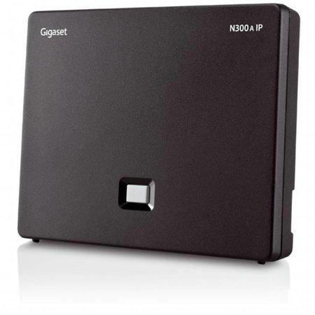 GIGASET Gigaset N300A IP