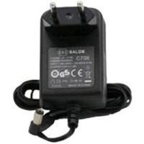 Gigaset Adapter C-706, voor DX800A en N720