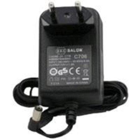 GIGASET Gigaset Adapter C39280-Z4-C706, voor DX800A, N870, N670 N720DM Pro, N720IP Pro