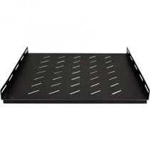 Vast legbord voor 600mm diepe serverkast