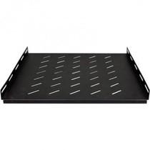 Vast legbord voor 800mm diepe serverkast