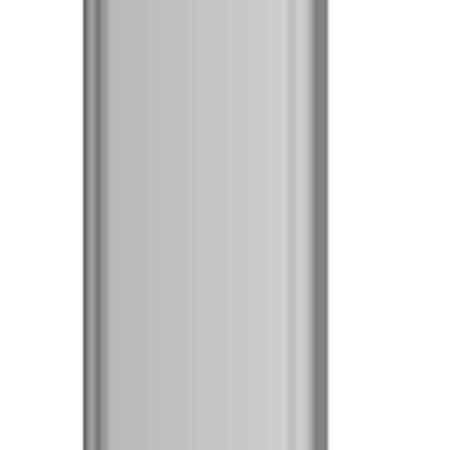 Sector Antenna 2 x 2 MIMO, 2.4 GHz, 120 degrees op=op