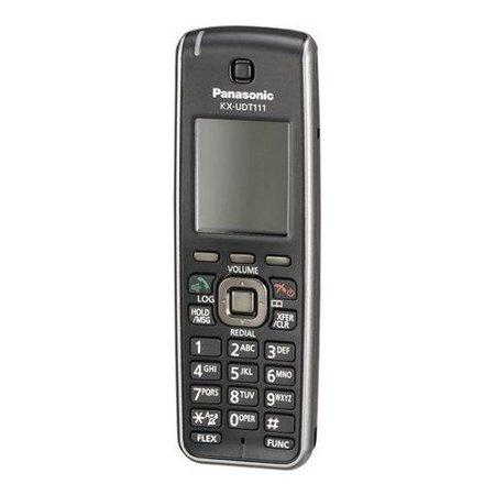 Panasonic KX-UDT111CE