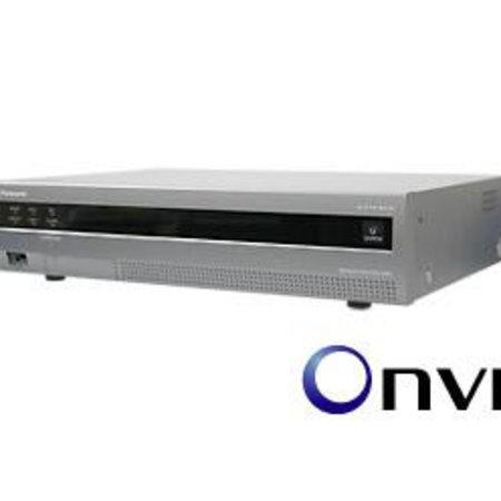 Panasonic WJ-NV200-3TB OP=OP