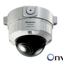 Panasonic WV-NW502SE op=op