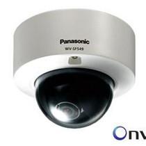 Panasonic WV-SF549E op=op