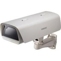 Samsung SHB-4300H2 op=op