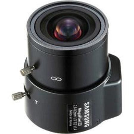 Samsung SLA-M2882 op=op