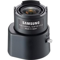 Samsung SLA-M3180PN op=op