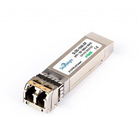 SFP Plus 10G 300M duplex LC