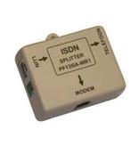 Splitterpakket ISDN PF1351A