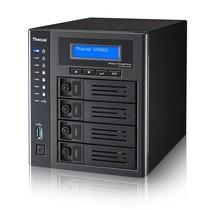 Thecus Windows NAS W4810 op=op