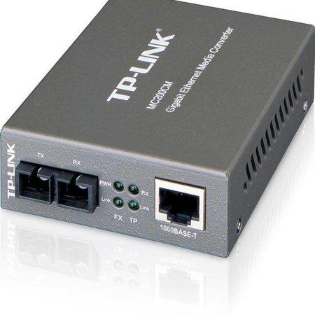 TP-LINK TP-Link MC200CM