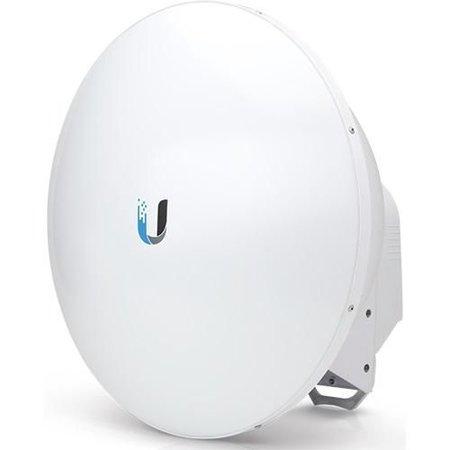 UBIQUITI Ubiquiti airFiber5X Dish Antenna