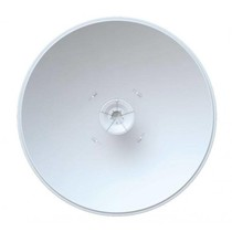 Ubiquiti airFiber5X Dish Antenna