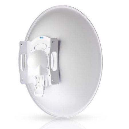 UBIQUITI Ubiquiti airFiberX Dish Antenna