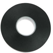 T10RUB Zelfvulkaniserende tape 10mtr