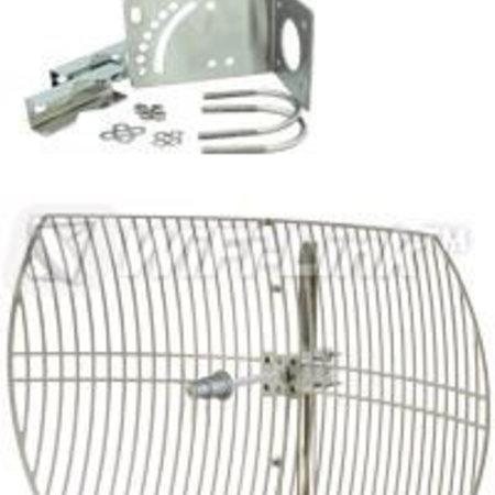 WIFI-Link WLG-5000-30