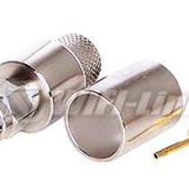 WIFI-Link WL-SMA-1-RP400