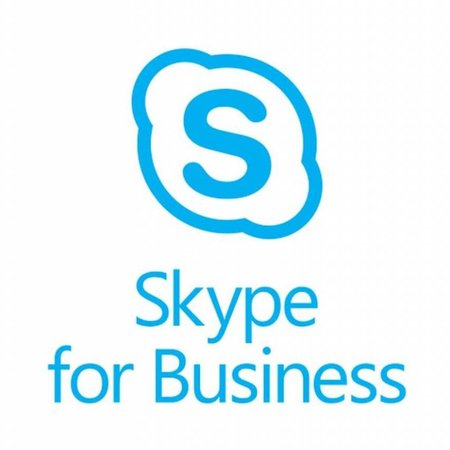 YEALINK Skype for business licentie
