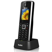 Yealink W52H handset