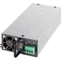 ZyXEL ACP4700-48F AC PSU op=op