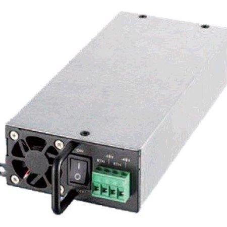 ZyXEL ZyXEL ACP4700-48F AC PSU op=op