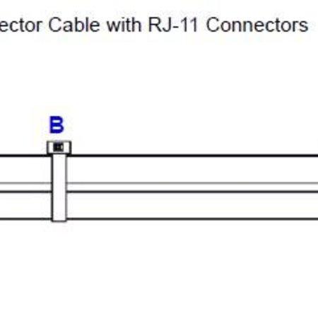 ZyXEL ZyXEL connectoren tbv VES1616FE-55A