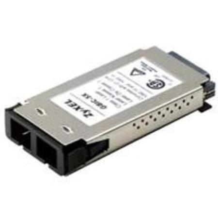 ZyXEL ZyXEL GBIC transceiver SX op=op