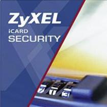 ZyXEL E-iCard SSL 5->50, ZW1050 op=op