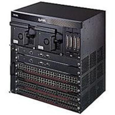 ZyXEL ZyXEL MS-7206S op=op