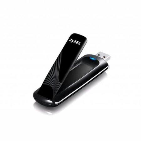 ZyXEL ZyXEL NWD-6605