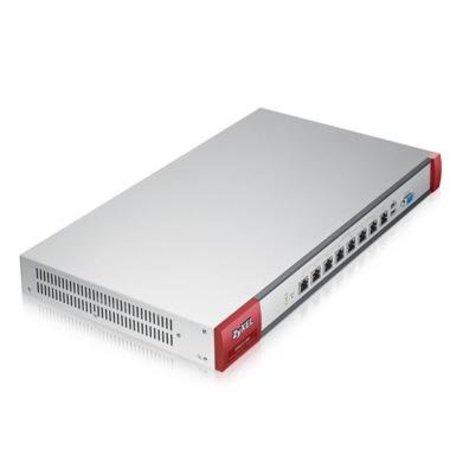ZyXEL ZyXEL USG1100 (Bundle Version)