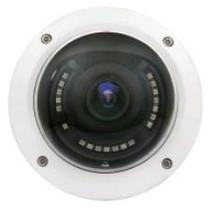 Brickcom VD-500Ae-v6