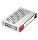 ZyXEL ZyXEL VPN Firewall VPN 50 met 1 yr SD-WAN (Nebulaflex)
