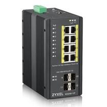 ZyXEL RGS200-12P