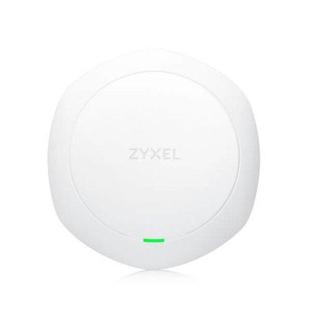 ZyXEL ZyXEL NWA1123-ACHD Wave 2, Wave 2 Standalone / NebulaFlex