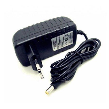 ZyXEL ZyXEL Power adapter DC 12V, 2A