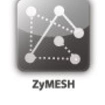ZyXEL E-Icard voor ZyMESH op de NXC5500