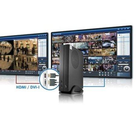 DIGIEVER Digiever Video Wall Decorder 64ch license