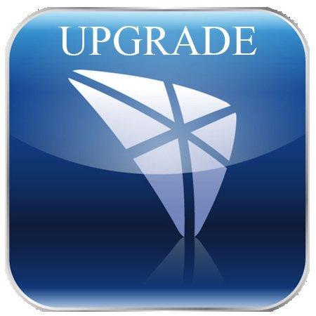 DIGIEVER DIGIEVER Upgrade 1-ch software license