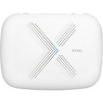 ZyXEL Multy X WiFi System (Single)