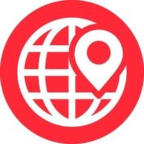 ZyXEL E-iCard ZyWALL VPN, Geo Enforcer, 1 jaar