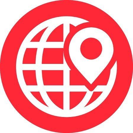 ZyXEL ZyXEL E-iCard ZyWALL VPN, Geo Enforcer, 1 jaar