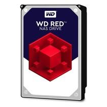 Western Digital Red 6TB WD60EFRX SoHo NAS