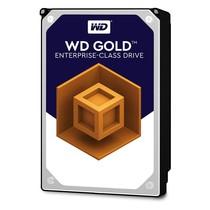 Western Digital 6TB WD6002FRYZ Gold